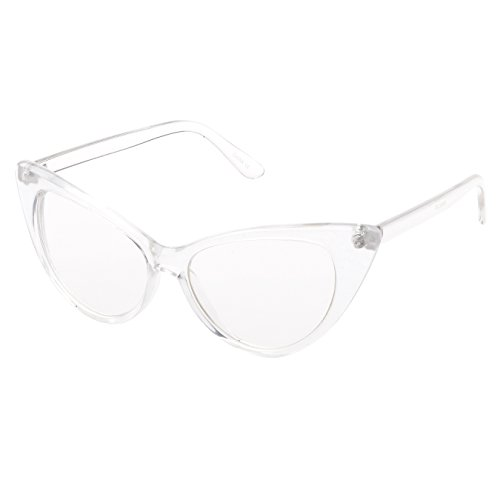 MLC Eyewear ® ' Embreeville' Cat eye Fashion Sunglasses in - Fashion Glasses Eye