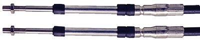 6400CC TFXTREME Control Cable 6'