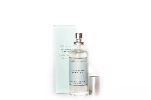 k. hall Egyptian Jasmine Eau de Parfum