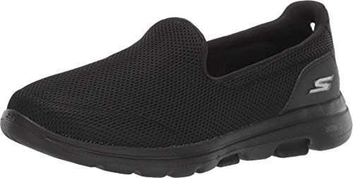Skechers Performance Women's Go Walk 5-15901