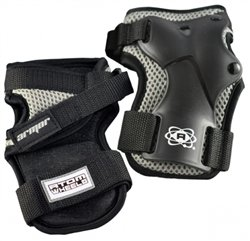 ATOM Elite Palm Guard (X-Large) by Atom Skates