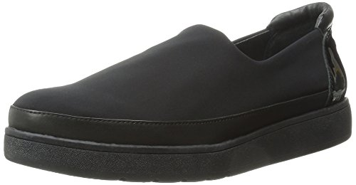 Donald J Pliner Women's Mera-D Slip-On Loafer