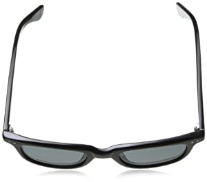 Polaroid X8400s Polarized Wayfarer Sunglasses