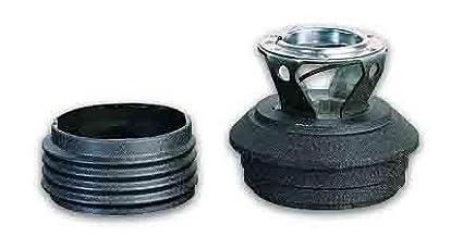 MOMO Steering Wheel mom12115116902/Cones