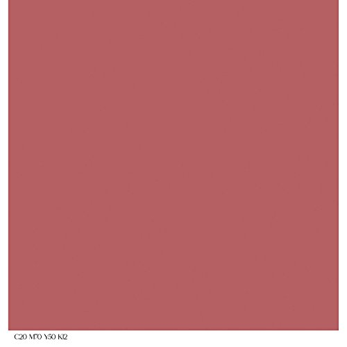 COVERGIRL Continuous Color Lipstick It's Your Mauve 030, .13 oz