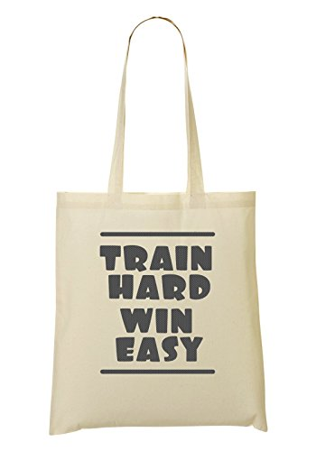 Series Stronger Provisions Train Sac Tout Get Easy À Everyday Motivational Phrases Expression Hard Sac Fourre Win UngIRa4