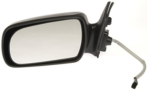 1991 Toyota Camry Mirror - Dorman 955-451 Toyota Camry Power Replacement Driver Side Mirror