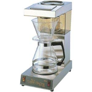 カリタ 業務用コーヒーメーカー1台   B07NJLC59Z