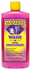 Wizard's Wash Concentrate #11077 (Wash Super Concentrate)