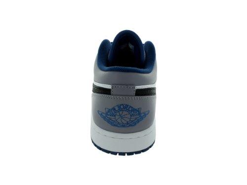 Nike Mens Free Run 2 Scarpe Da Corsa Bianco / Grigio / Nero