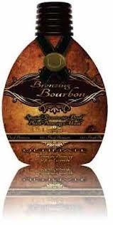 Ultimate BRONZING BOURBON Black Bronzer - 11 oz. by Ultimate