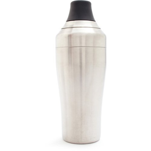 OXO SteeL Cocktail Shaker by OXO