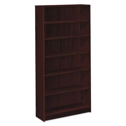 Hon 1876N 1870 Series Bookcase