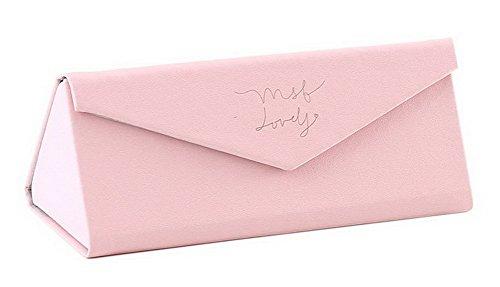 creativo y simple Koala retro vasos portátil Claro rosa Estuche de Rosa fondo Superstore cachorro qrTYvwUYX