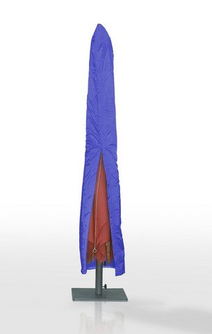 Greencorner P149RB Umbrella Cover, Royal Blue - Large by Greencorner