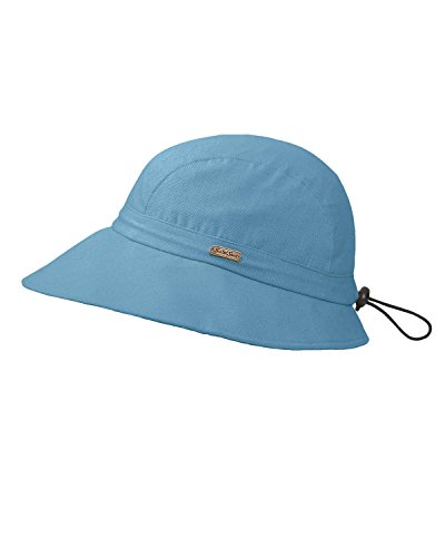 sun-n-sand-breezy-drawstring-hat-blue-one-size