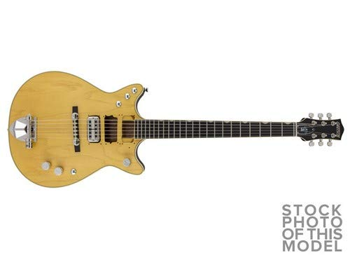 Gretsch G6131-MY Malcolm Young Signature Jet   B07H7RY1BD