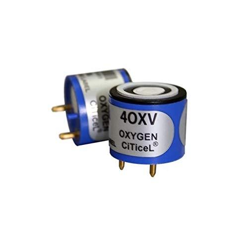 1PCS New City CiTiceL Aen Sensor 4OXV 40XV 40X-V AAY80-390 for BW Gas Detectors