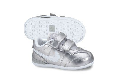 (Nike Air Force 1 Ultraforce Hi Men's Basketball Shoe, Dark Stucco/Summit White, 8.5 D(M) US)