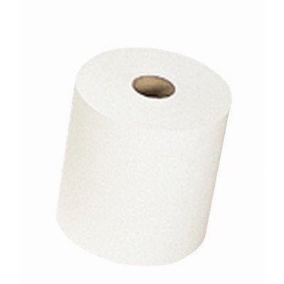 Std Wiper (Apull Std 2 Ply Wiper (Csof4) 375 Rolls)