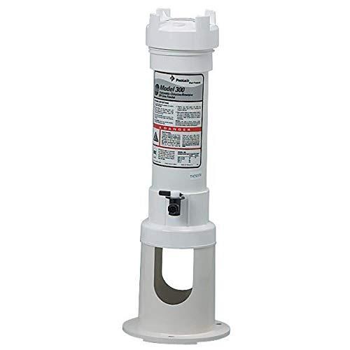 Pentair R171056 Rainbow 300-19 Automatic Chlorine/Bromine Off-Line Spa ()