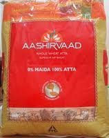 itc-aashirvaad-whole-wheat-atta-100-whole-wheat-0-maida-2-kg-by-aashirvaad