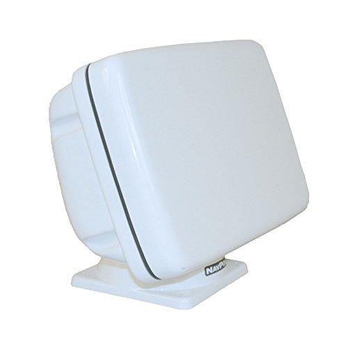 NavPod PP5050 PowerPod Un-Cut (usable face = 12.75