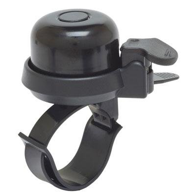 Mirrycle Incredibell Adjustabell 2 Bike Bell