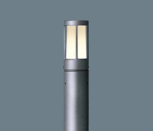 Panasonic(パナソニック) エクステリア LEDローポールライト NNY22272+NNY28701 ランプ別売 XY2879 B071J3Q5KF 17970