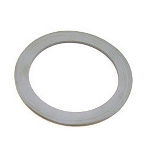 Univen Rubber O-ring Gasket Seal 381227-00 for Black & Decker Blenders ()