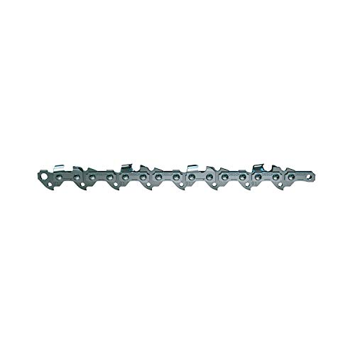 Oregon Chainsaw Repl. Chain Chicago 68862 Pole saw 8inch 91-33 Fits Saws with 3/8inch LP pitch .050gauge 33dl (Portland Oregon Store Outdoor)