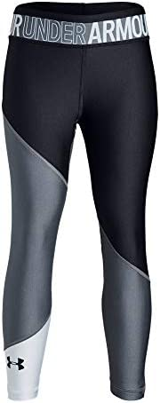 Under Armour 1329231 P product image
