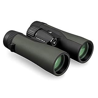 Vortex Optics Crossfire HD Binoculars