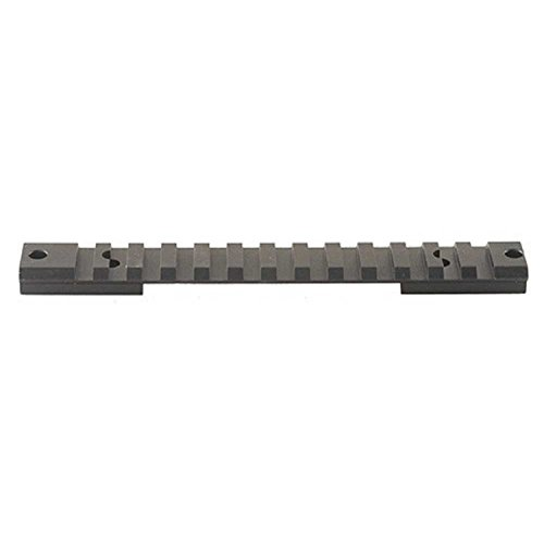 Cheap Savage Short Action Tactical  Rail