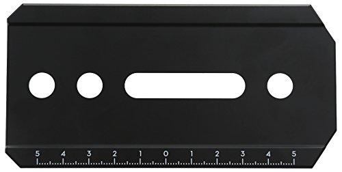 (DJI Ronin M Universal Camera Mounting)