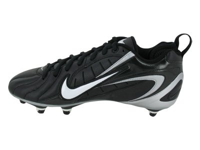white Speed D Uomo Black Nike Super qaBU7wOx6