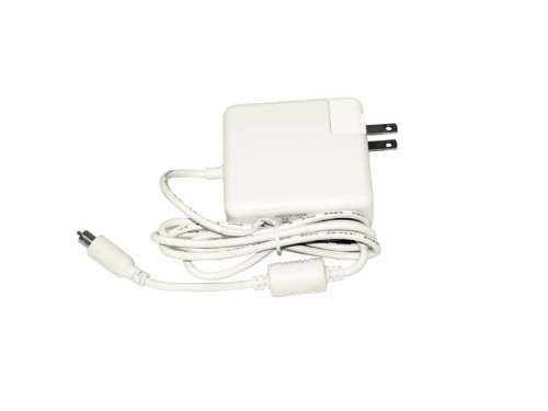 Replacement Apple Adapter C pin connector