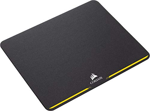 Corsair Gaming MM200 Cloth Gaming Mouse Pad, Small