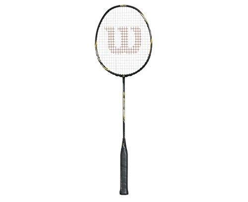 WILSON Blaze SX 9000 Badminton Racquet
