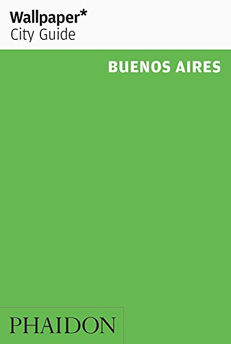 Wallpaper-City-Guide-Buenos-Aires-2016