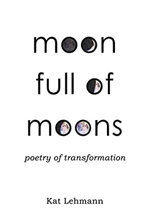 Moon Full of Moons