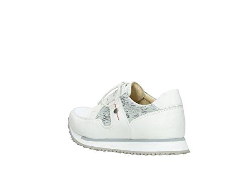 Weiz Wolky 10820 Donna 5804 79110 schwarz Sneaker qrwrXxnO5t