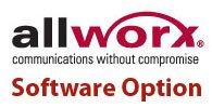Allworx 48x T1/PRI License #1