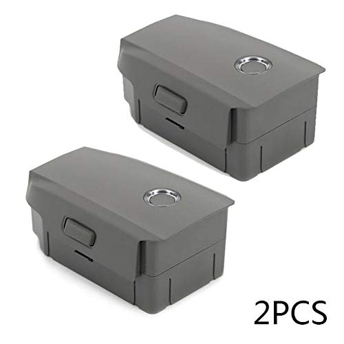 Per Newly Drone Intelligent Flight Battery Batteries for DJI Mavic 2 Pro/Zoom by Per Newly (Image #6)