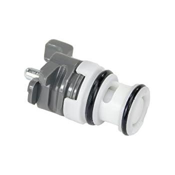 Amazon.com: Porter Cable FN250C/DA250C Replacement Trigger