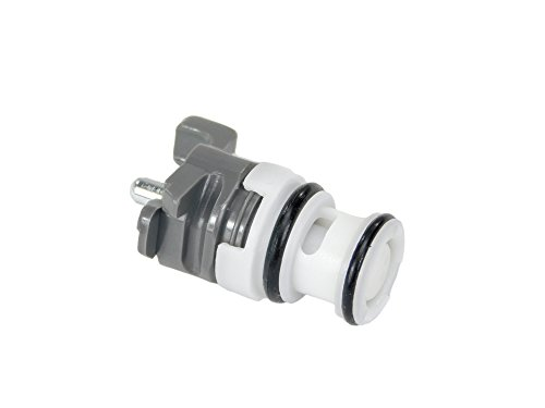 Porter Cable 64762000 Trigger Valve Assembly ()