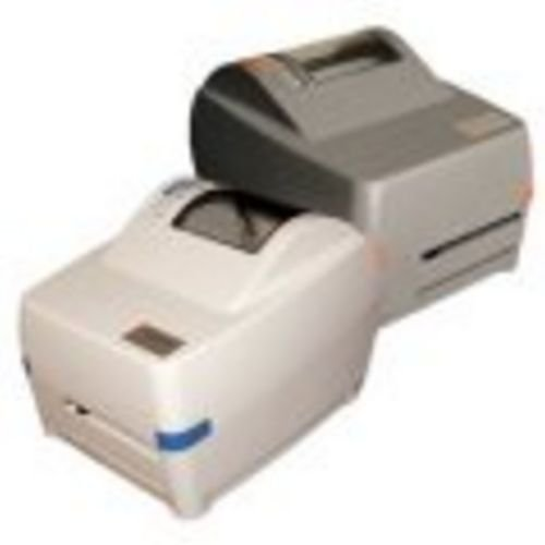 E-4304 Thermal (E-Class E-4304 Thermal Label Printer)