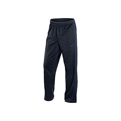 Nike Men's Striker Track Pant 2