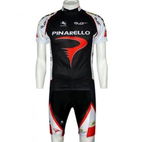e1a8579a6 pinarello rt team black short sleeves cycling jersey set available size m l pinarello  corsa ...