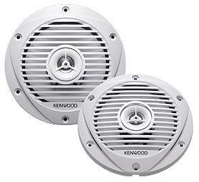 kenwood-kfc-1652mrw-65-marine-speakers-white